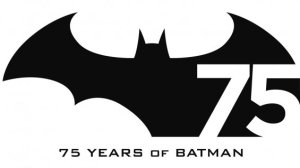 batman_75_years_logo_a_l