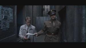bucky-and-captain-america-bucky-barnes-winter-soldier-31049282-1280-720