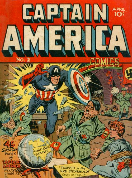 captain-america-comics2