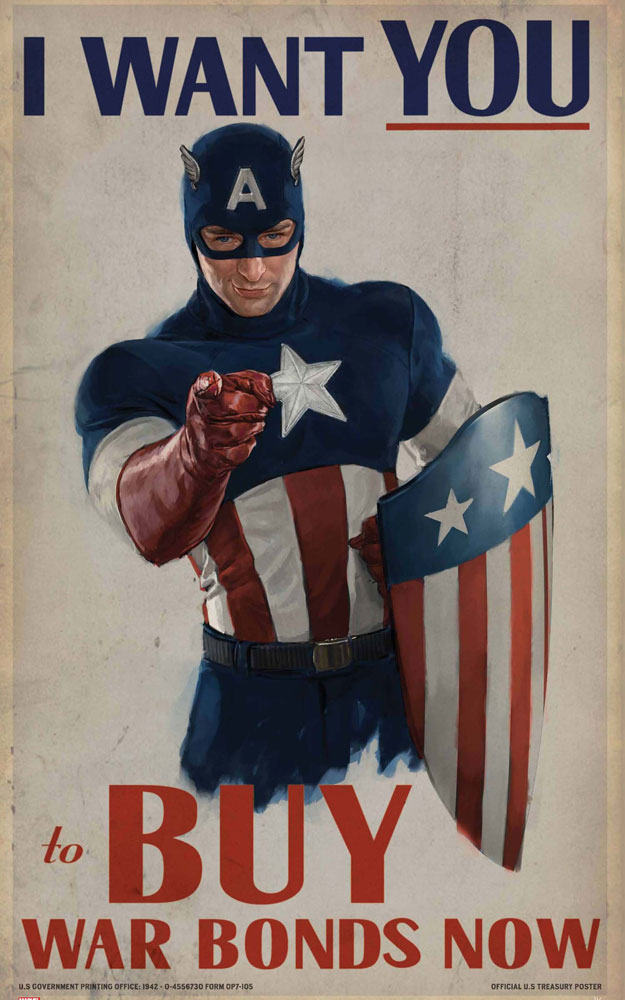 captain-america-poster-replica