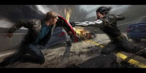 captain-america-winter-soldier-art