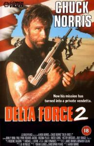 Delta_Force_2_The_Colombian_Connection_1253558908_1990