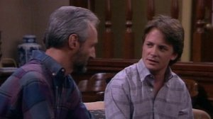 family-ties_season_7_episode_25_512x288_5