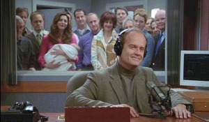 frasier-final-episode-may-13