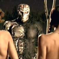 13 Things You May Not Know About Jason X
