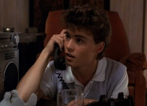 Johnny-A-Nightmare-on-Elm-Street-johnny-depp-30846257-764-554