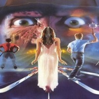 13 Things You May Not Know About Nightmare on Elm Street 3: Dream Warriors