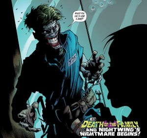 Nightwing-14-Joker-Death-of-the-Family-Prelude