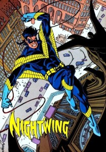 Nightwing-dc-comics-17992554-418-599