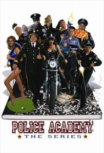 police-academy-the-series-movie-poster-1997-1020473370
