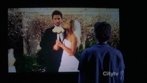 scrubs-my-finale-future