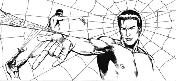 james cameron spiderman scriptment pdf