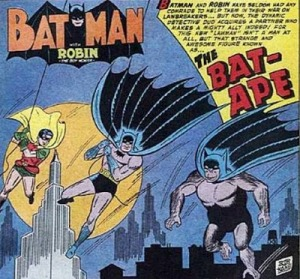 the-bat-ape