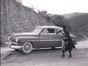 1949BatmanMobile1
