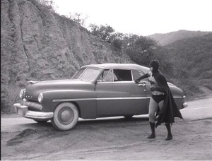 1949BatmanMobile1