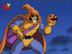 250px-Hobgoblin_Readies_Pumpkin_Bomb