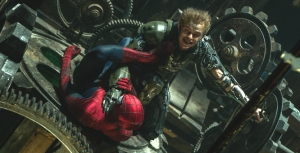 amazing-spider-man-2-green-goblin