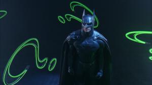 Batman-Forever-still-2