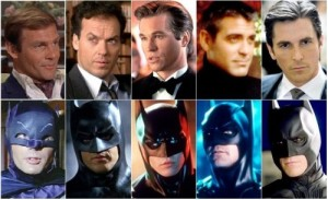 batman_actors