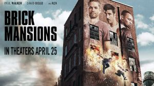 brick-mansions-movie-02-why-you-should-be-pumped-for-brick-mansions