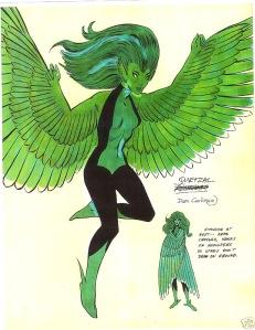 cockrum-quetzal