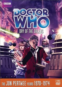 Day_of_the_daleks