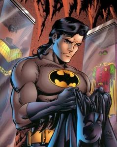Dick_Batman