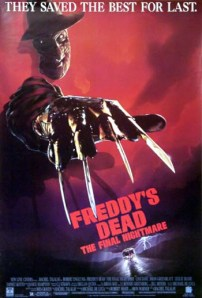 Freddys_dead_final_nightmare