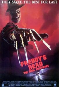 Freddys_dead_final_nightmare