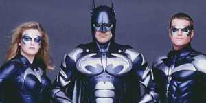 george-clooney-keeps-a-photo-of-himself-as-batman-as-cautionary-reminder-of-what-happens-when-you-make-movies-for-commercial-reasons