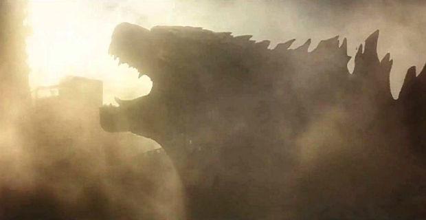 Box Office: Why Did Godzilla Just Make Nearly $100 Million ...