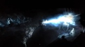 Godzilla_2014_Atomic_Breath_Muto