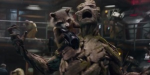 Guardians-of-the-Galaxy-8