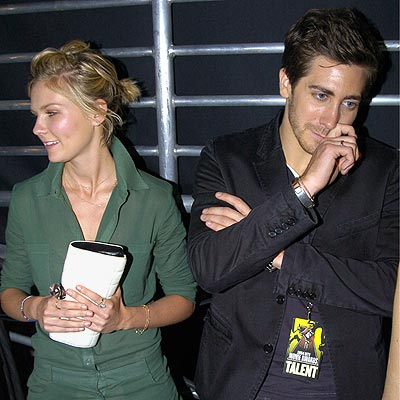 Maguire physically recovered Kirsten Dunst 2014 Boyfriend