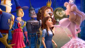 Legends-of-Oz-Dorothys-Return-Movie-Trailer