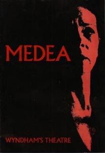 Medea_Diana_Rigg_programme_lo_res