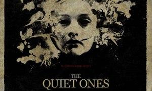quiet-ones