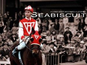 Seabiscuit3