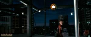 Spider-Man-3-Pumpkin-Bomb-3