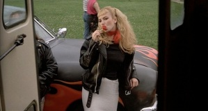 traci-lords-cry-baby-2