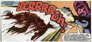 Uncanny_X-Men_142_interior_-_Sentinel_kills_Wolverine