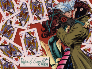 Wallpaper__Gambit_x_Rogue_by_6_5and5_11