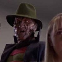 13 Things You May Not Know About Wes Craven's New Nightmare