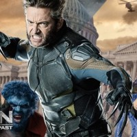 Why Is The Amazing Spider-Man 2 Considered a Failure, But X-Men: Days of Future Past Is Not?