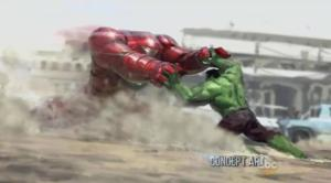avengers-age-of-ultron-hulk-concept-art