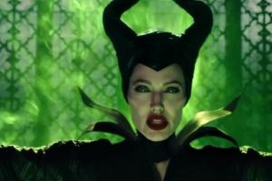 BG_Maleficent news
