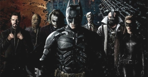 Dark-Knight-Trilogy-Header