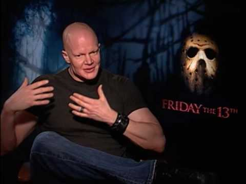 13 Things You May Not Know About the 2009 Friday the 13th ...