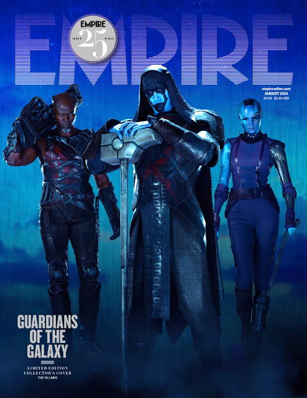 Guardians-of-the-Galaxy-Empire-cover-bad-guys
