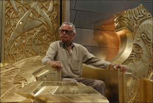 hollywood-stars-walk-of-fame-make-your-ownstan-lee-will-be-the-2428th-star-on-the-hollywood-walk-of-fame-5zgrboin